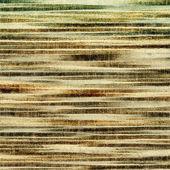 Zeer gedetailleerde abstracte textuur of grunge achtergrond — Stockfoto