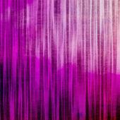 гранжевый красочный фон — Стоковое фото