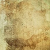 Vintage grunge background. With space for text or image — Стоковое фото
