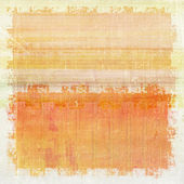 Sztuka tekstura z miejsca na tekst lub obraz, tło grunge — Zdjęcie stockowe