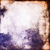 Antika antika doku arka plan — Stok fotoğraf