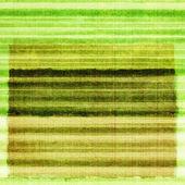 Gammal grunge bakgrund med delikat abstrakt struktur — Stockfoto