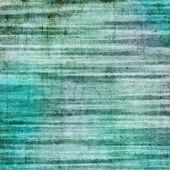 Grunge background con spazio per il testo o l'immagine — Foto Stock