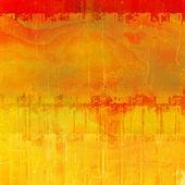 Gammal grunge bakgrund med delikat struktur — Stockfoto