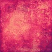 Antiguo fondo grunge con delicada textura abstracto — Foto de Stock