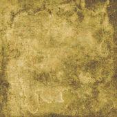Arka plan olarak kullanılan doku — Stok fotoğraf