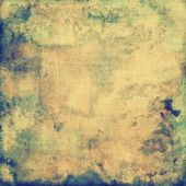 Grunge konsistens används som bakgrund — Stockfoto