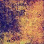 Grunge 背景纹理 — 图库照片