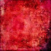 Astratto sfondo texture — Foto Stock