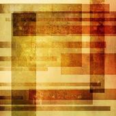 Vintage textur med utrymme för text eller bild — Stockfoto