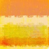 Staré grunge pozadí s jemnou texturou — Stock fotografie
