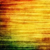 Staré grunge pozadí s jemnou texturou, abstraktní — Stock fotografie