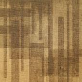 Abstraktní grunge pozadí — Stock fotografie