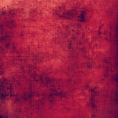 Abstract grunge background of old texture — Photo