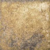 Abstract old background with grunge texture — Stok fotoğraf