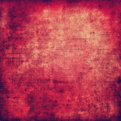 Old texture as abstract grunge background — Foto de Stock