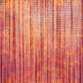 Grunge arka plan — Stok fotoğraf