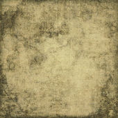 Abstract grunge background of old texture — Stock fotografie