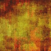 Old texture as abstract grunge background — Stock fotografie