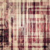 Abstract grunge background — Stockfoto
