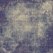 Grunge background texture — Photo