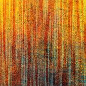 Old scratched background — Stok fotoğraf