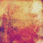 Abstract grunge background — Stock Photo
