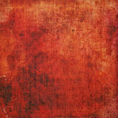 Abstract grunge background of old texture — Foto de Stock