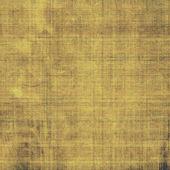 Grunge texturen als hintergrund verwendet — Stockfoto