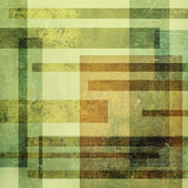 Abstract old background with grunge texture — Photo