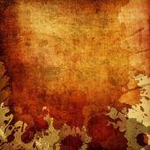 Grunge retro vintage textur hintergrund — Stockfoto