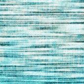 старая гранж-фон с деликатной абстрактный холст — Стоковое фото
