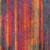 Abstrakte Jahrgang Hintergrund — Stockfoto