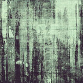 Abstract grunge background — Fotografia Stock