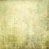Sztuka tekstura tło — Zdjęcie stockowe