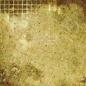 Grunge texture — Zdjęcie stockowe