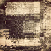 Pozadí abstraktní s texturou — Stock fotografie