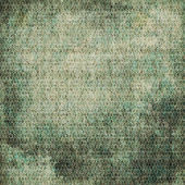 Fondo grunge con espacio para texto o imagen — Foto de Stock