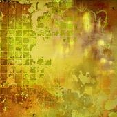Tekstura tło używane jako tło — Zdjęcie stockowe