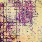 Grunge texture — 图库照片