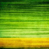 Grunge bilden av ett fält — Stockfoto