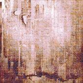Vintage textuur met ruimte voor de tekst of afbeelding — Stockfoto