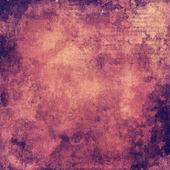 Tekstura tło grunge — Zdjęcie stockowe