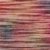 старая гранж-фон с деликатной абстрактные текстуры — Стоковое фото