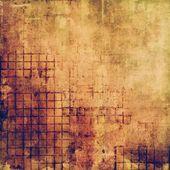 Zaprojektowane grunge tekstury i tła — Zdjęcie stockowe
