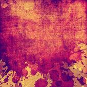 Abstracte grunge achtergrond — Stockfoto