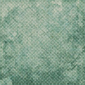 гранж текстуру, используется в качестве фона — Стоковое фото