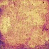 Abstract grunge textured background — Stock Photo