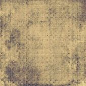 Abstract textured background — Stock Photo