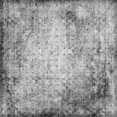 Texture grunge utilisé comme arrière-plan — Photo